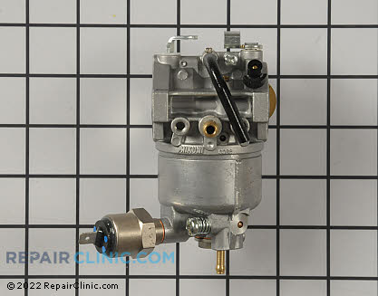 Carburetor 15003-2653 Main Product View
