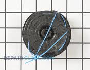 Spool - Part # 1950115 Mfg Part # UT41002A-3