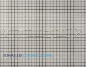 Starter Rope - Part # 1756643 Mfg Part # 59106-2099