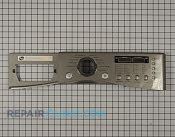 Control  Panel - Part # 1526547 Mfg Part # AGL72909910