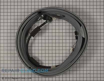 Gasket DC97-16140A Main Product View