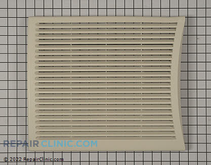 Grille 3530A10182A     Main Product View