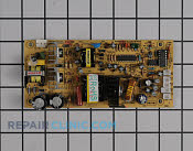 Control Board - Part # 1919980 Mfg Part # RF-5210-95