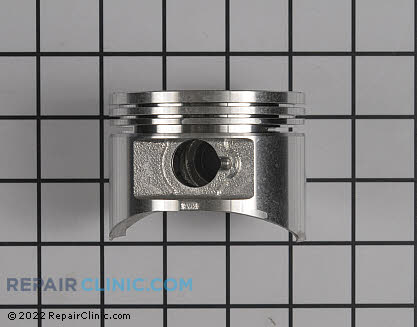 Piston 13001-2123 Main Product View