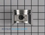 Piston - Part # 1735144 Mfg Part # 13001-2123