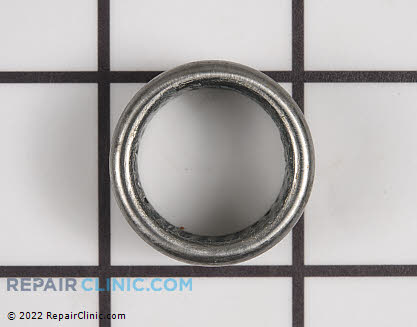 Bearing 530105 Main Product View