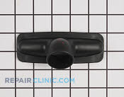 Upholstery Tool - Part # 1661577 Mfg Part # 54904