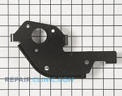 Bracket - Part # 1823571 Mfg Part # 683-04056