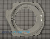 Front Drum Assembly - Part # 2075948 Mfg Part # DC97-10362A