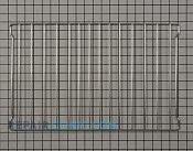 Rack - Part # 2216650 Mfg Part # WB48X10072