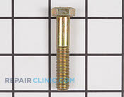 Bolt - Part # 1825087 Mfg Part # 710-0151