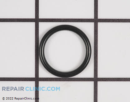 O-Ring 90072000018 Main Product View