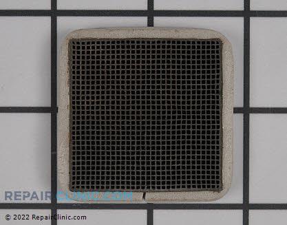 Air Filter DA02-00060B Main Product View