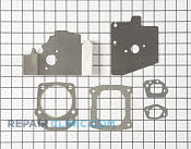 Head Gasket - Part # 1708019 Mfg Part # 14 841 04-S