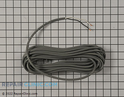 Power Cord 39584-29        Main Product View