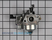 Carburetor - Part # 2313535 Mfg Part # 16100-ZH7-822