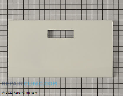 Door Panel 98017156W       Main Product View