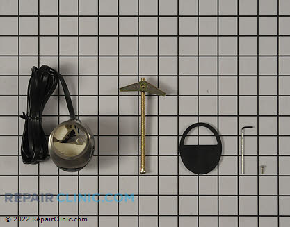 Faucet Kit WS10X10043 Main Product View