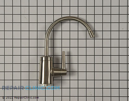 Faucet Kit WS15X10074 Main Product View