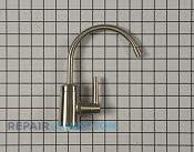 Faucet Kit - Part # 1812674 Mfg Part # WS15X10074
