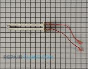 Limit Switch - Part # 2645520 Mfg Part # 1370910S
