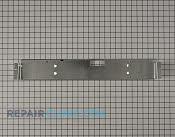 Control Board - Part # 1567308 Mfg Part # WE1M864