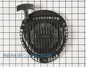 Recoil Starter - Part # 2391107 Mfg Part # 14 165 20-S