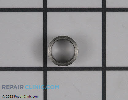 Bushing GW-1113-1099 Main Product View