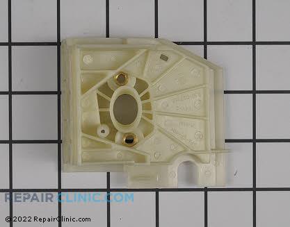 Carburetor 530037465 Main Product View