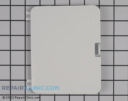 Cover DC63-00878A Main Product View