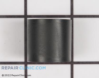 Intake Manifold Gasket 530029814 Main Product View