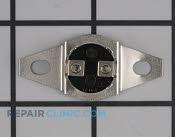 Limit Switch - Part # 875069 Mfg Part # WB24T10045