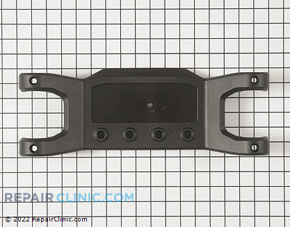 Bracket 518790009 Main Product View