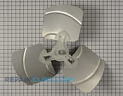Fan Blade - Part # 2509035 Mfg Part # FAN03063