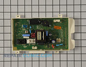 Main Control Board - Part # 2667423 Mfg Part # EBR33640917