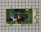 Main Control Board - Part # 2667423 Mfg Part # EBR33640917