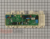 Main Control Board - Part # 2667815 Mfg Part # EBR62707631