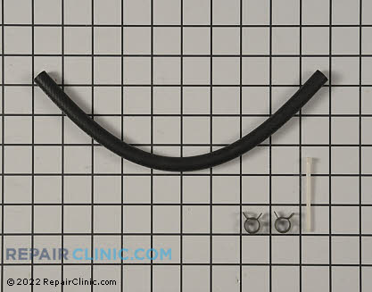 Fuel Line 951-10363 Main Product View