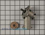 Gearbox - Part # 1831219 Mfg Part # 753-05569