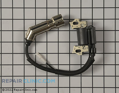 Ignition Coil 951-10792 Main Product View