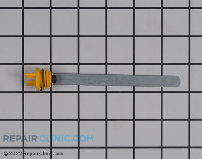 Oil Dipstick 37884 Main Product View