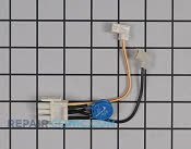 Wire Harness - Part # 1875698 Mfg Part # W10298258