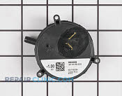 Pressure Switch - Part # 2336379 Mfg Part # S1-02435780000