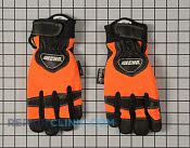 Gloves - Part # 2399769 Mfg Part # 99988801603