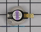 Limit Switch - Part # 2380168 Mfg Part # HH19ZA950