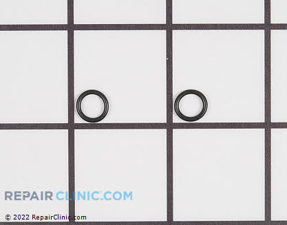 Gasket 00420429 Main Product View