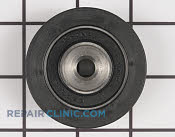 Idler Pulley - Part # 1832344 Mfg Part # 756-1198