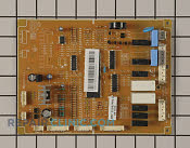 Main Control Board - Part # 2030888 Mfg Part # DA41-00219L