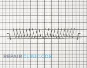 Tines - Part # 1375606 Mfg Part # 8072861-36