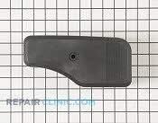 Air Cleaner Cover - Part # 1643325 Mfg Part # 691916